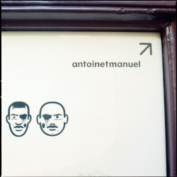 Antoinetmanuel