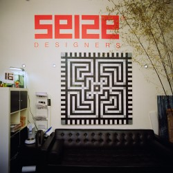 Seize Design