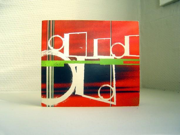 1997-soundscan-3248