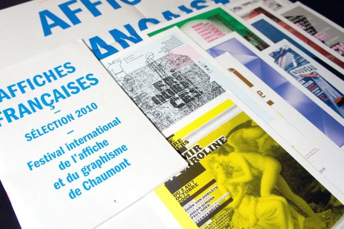 2011-01-25-affiches-françaises-9634-