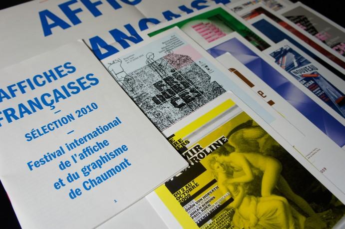 2011-01-25-affiches-françaises-9634