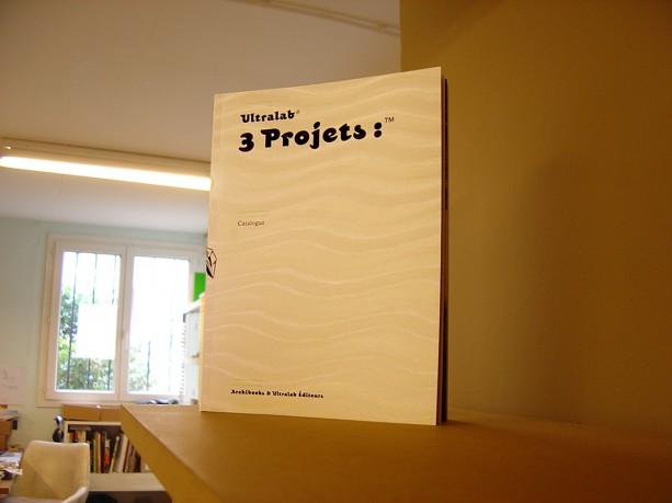 2004-ultralab-3projets
