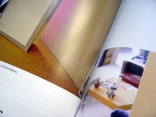 2006-print-3097