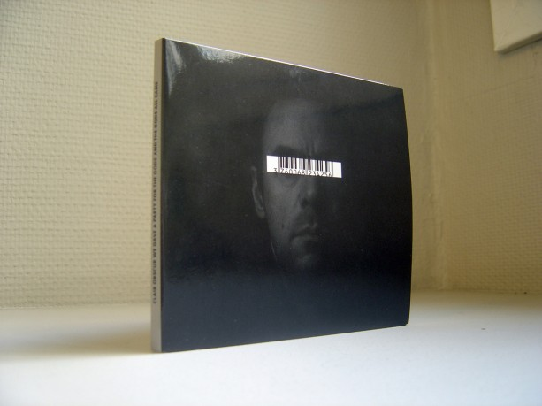 2009-clairobscur-gods-01