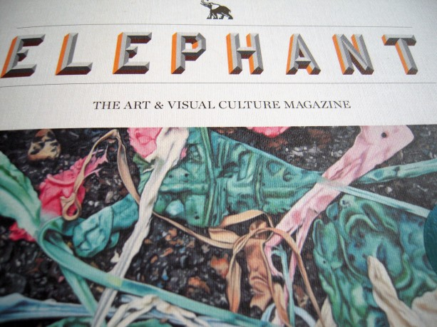 2010-09-27-elephant4-6488