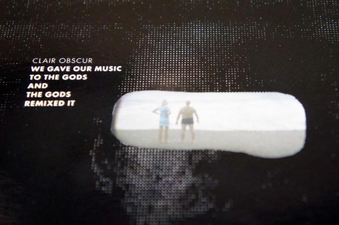 2011-01-19-clair-obscur-remix-9617