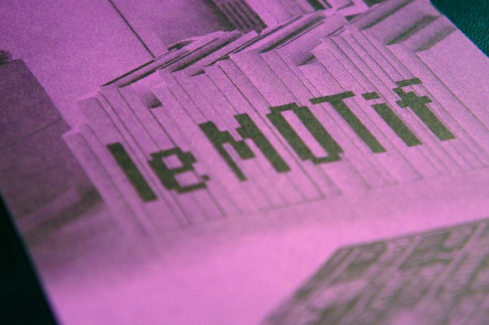 2011-01-19-lemotif-9619