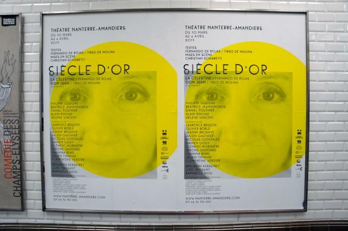 2011-03-15-amandiers-siecledor-0779