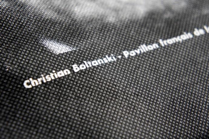 2011-06-09-boltanski-1679