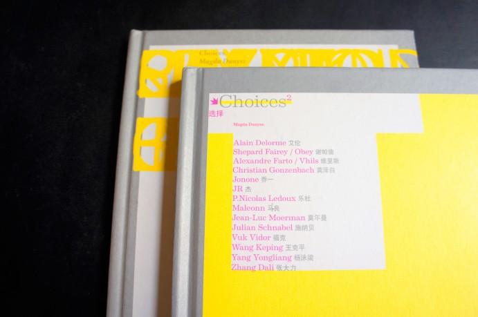 2011-06-09-choices-1654