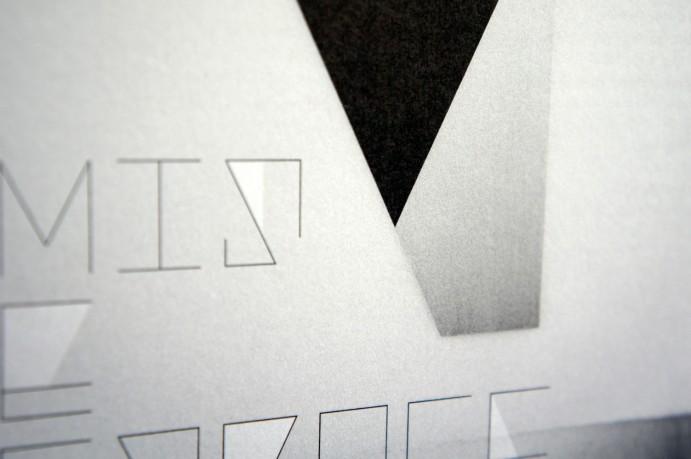 2012-01-04-eac-depliant-15321