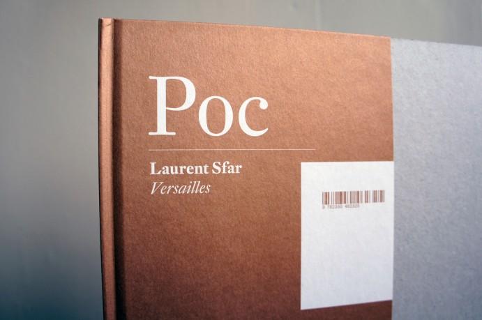 2012-02-09-laurent-sfar-poc-poc-15691