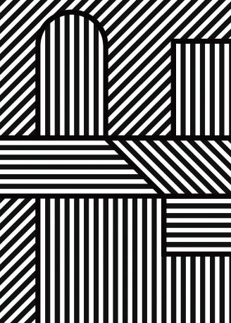 Invitation_Graphisme contemporain et patrimoine(s) -2013_Page_1