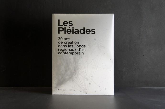 pleiades-catalogue-01