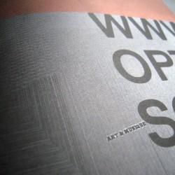 OpticalSound Manifeste!
