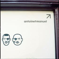 Antoinetmanuel