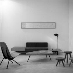 Galerie Patrick Seguin