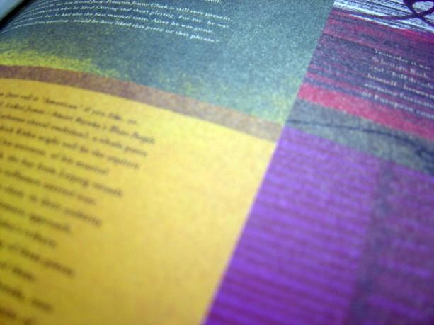 2000-druk-3056