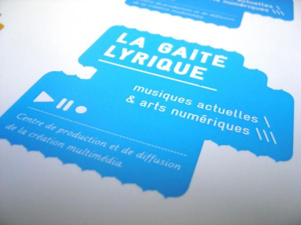 2005-gaite-lyrique-1