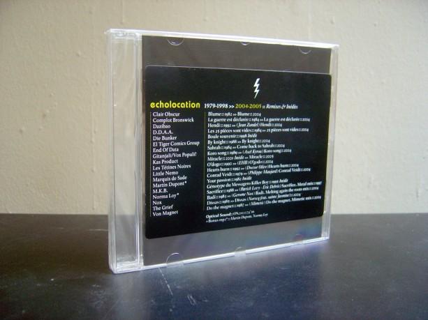 2006-optical-echolocation-0