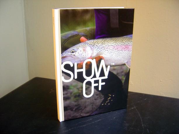 2006-show-off-1-2915