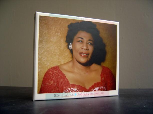 2008-ella-retrospective-01a