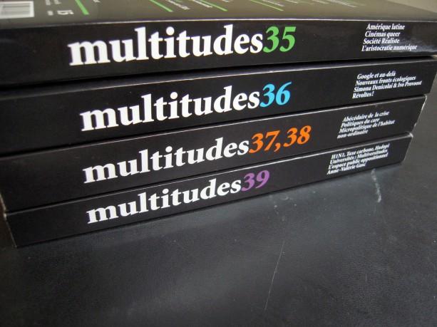 2008-multitudes-6743