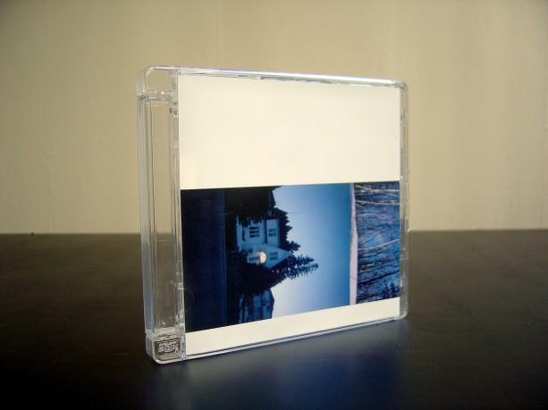 2008-optical-bellouin-awan1