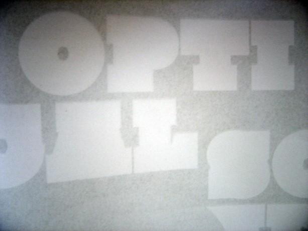 2009-09-opticalsound00-4717.jpg