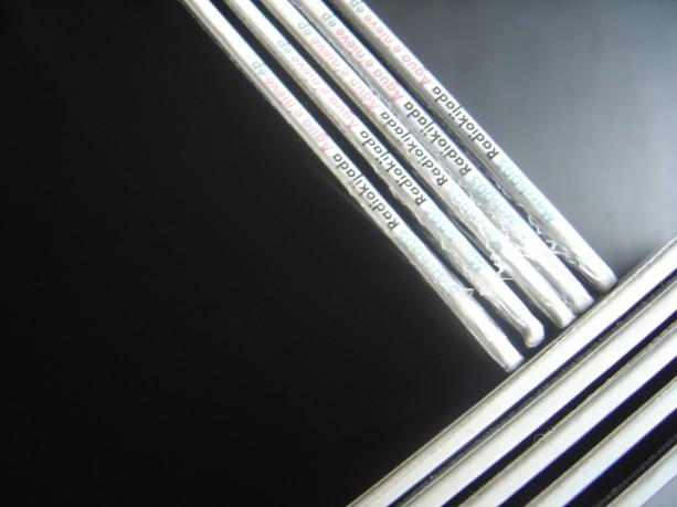 2009-march-radiokijada-3007
