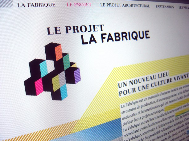 2010-01-29-la-fabrique-2700