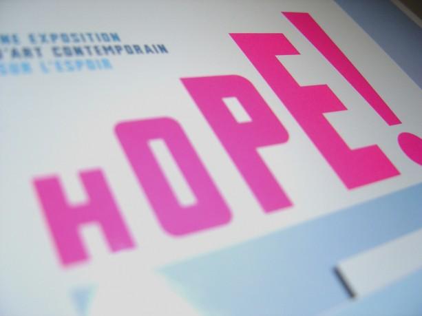 2010-06-18-hope!-5438