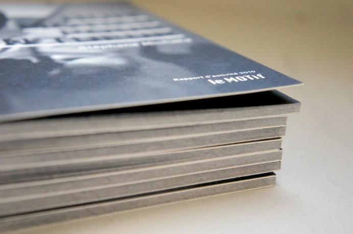 2011-09-28-huit-motifs-13722