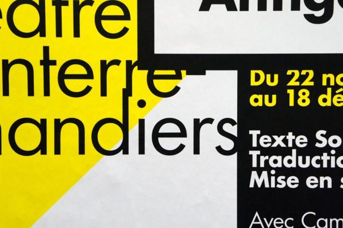 2011-11-09-amandiers-socle_femmes-14412