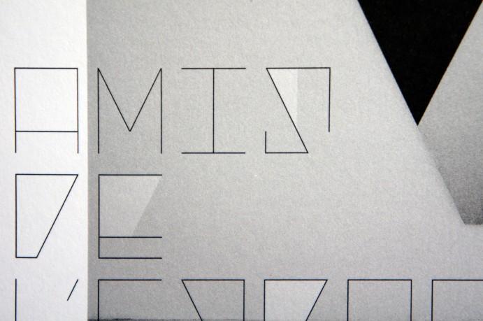 2012-01-04-eac-depliant-15325