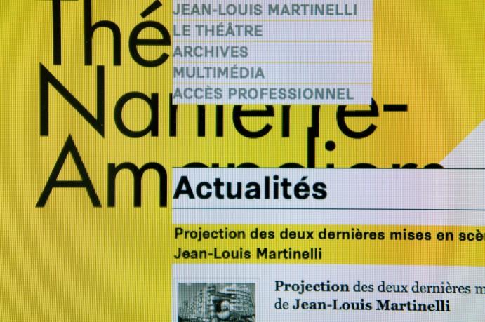 2012-02-10-amandiers-site-15754